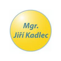 Mgr. Jiří Kadlec