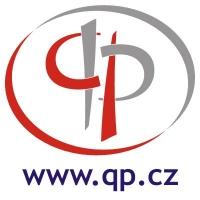 qp.cz, s.r.o.