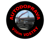 Vilém Vostrý