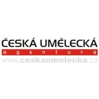 Česká umělecká agentura, s.r.o.