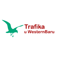 Trafika u WesternBaru