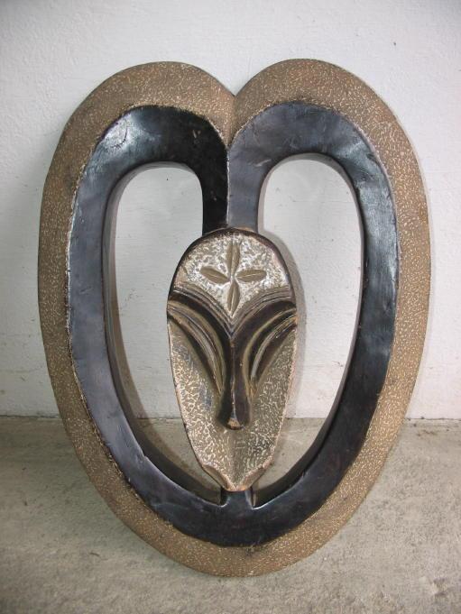 Afro-art.cz