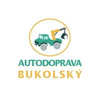 Aleš Bukolský