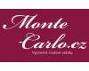 Monte-Carlo.cz
