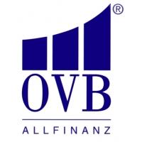 Finanční poradce – Přemysl Mareš