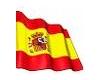Španělština tlumočení a překlady