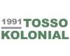 TOSSO-KOLONIAL