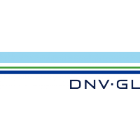 DNV GL Business Assurance Czech Republic s.r.o.