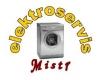 Elektroservis – Martin Mistr