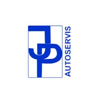 JP Autoservis – Josef Procházka