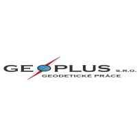 GEOPLUS  s.r.o.