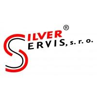 SILVER SERVIS, s.r.o.