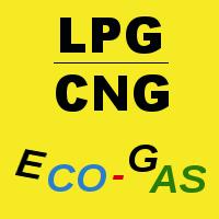 SZOTEK – ECO-GAS