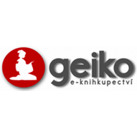Geiko – e-knihkupectví