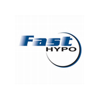 FAST HYPO, a.s.