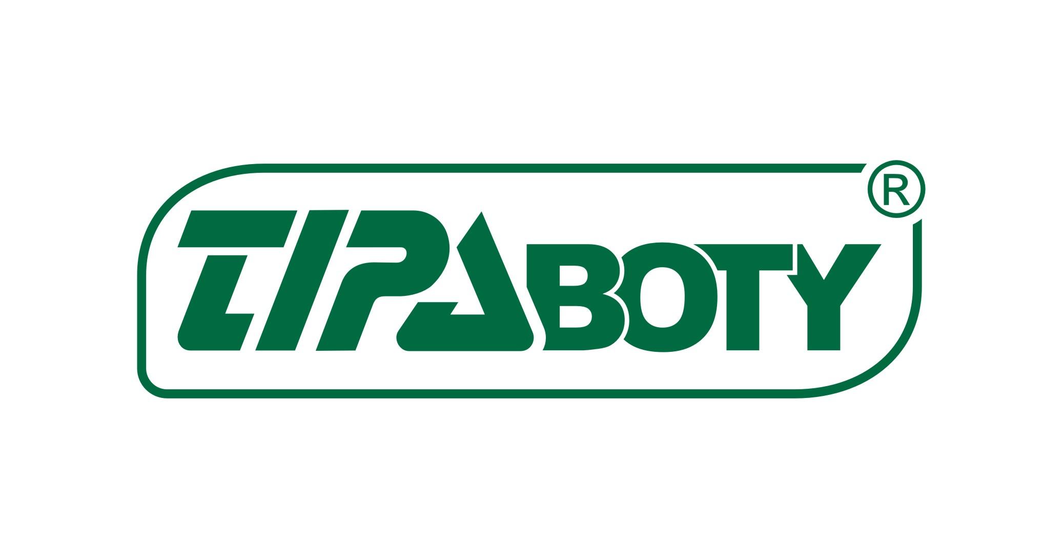 TIPABOTY s.r.o.