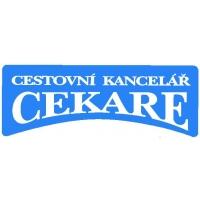CEKARE – cestovní kancelář