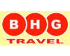 BHG Travel