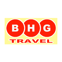 BHG Travel