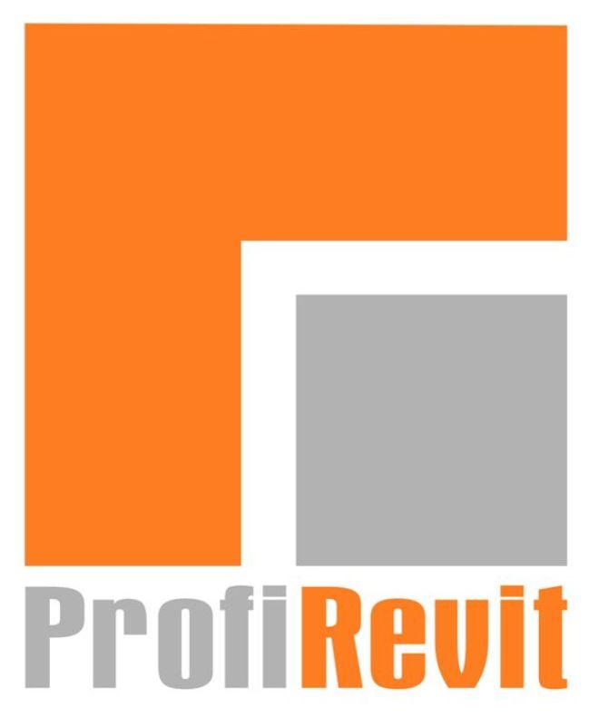 PROFIREVIT s.r.o.