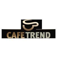 CAFE TREND s.r.o.