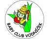 Baby Club Vodníček