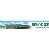 BESKYDSKÉ INFORMAČNÍ CENTRUM FRÝDEK-MÍSTEK, příspěvková organizace