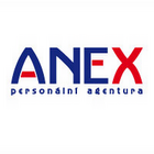 ANEX  personální agentura