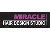 Miracle Hair Design Studio