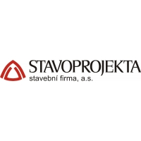 STAVOPROJEKTA stavební firma, a.s.