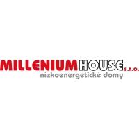 Millenium House  s. r. o.
