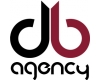 DB Agency Studio