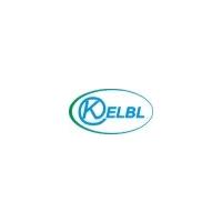 KELBL s.r.o.