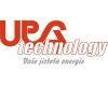 UPS Technology, spol. s r.o. - e-shop (výdejní místo)