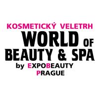 EXPOBEAUTY PRAGUE s.r.o.