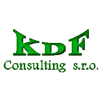 KDF-CONSULTING s.r.o.