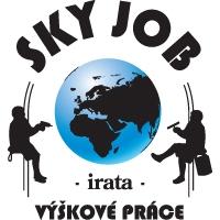 SKY JOB s.r.o.