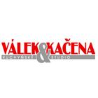 Kuchyňské studio VÁLEK & KAČENA