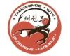Sportovní klub Taekwondo Scorpions Olomouc