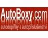 ADAP - AutoDoplňky, AutoPříslušenství