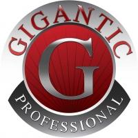 GIGANTIC PROFESSIONAL