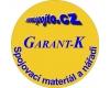 Garant-K s.r.o.