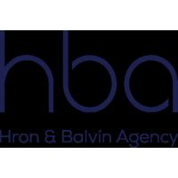 Hron & Balvín Agency s.r.o.