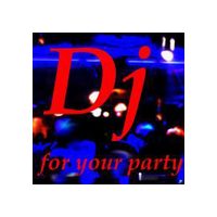 DJ for your party – Miloš Sádecký