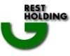 REST HOLDING, s.r.o.