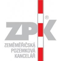 Geodézie ZPK Nová Paka – termovizní měření