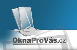 OknaProVas.cz