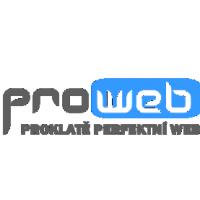 Studio ProWEB