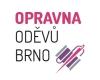 Opravna oděvů Brno, kvalitní úpravy a opravy oděvů
