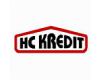 HC KREDIT